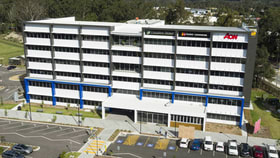 Offices commercial property for sale at 1 Bryant Drive Tuggerah NSW 2259
