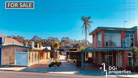 Hotel, Motel, Pub & Leisure commercial property for sale at Lakes Entrance VIC 3909