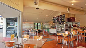 Retail commercial property for sale at 9 Egans Lane Nowra NSW 2541