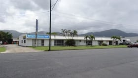 Industrial / Warehouse commercial property for sale at Lot 12/111 Newell Street Bungalow QLD 4870