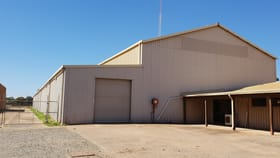 Factory, Warehouse & Industrial commercial property for sale at 53 Great Eastern Highway West Kalgoorlie WA 6430