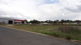 Development / Land commercial property for sale at 13 & 13A Brickfield Avenue Armidale NSW 2350