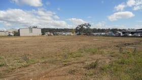 Development / Land commercial property for sale at Lot 3/25-27 Bundarra Road Armidale NSW 2350