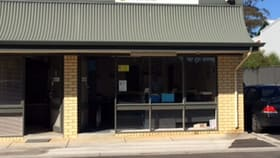 Offices commercial property for sale at 7,186 Main Road Blackwood SA 5051