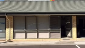 Offices commercial property for sale at 6,186 Main Road Blackwood SA 5051