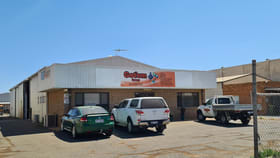 Factory, Warehouse & Industrial commercial property for sale at 14 Close Way West Kalgoorlie WA 6430