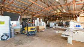Showrooms / Bulky Goods commercial property for sale at Unit 1/31 McDaniel Road Minyirr WA 6725