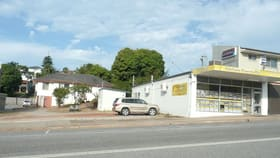 Shop & Retail commercial property for sale at 22a Goondoon Street Gladstone Central QLD 4680