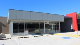 Shop & Retail commercial property sold at 1/23 Vesper Street Batemans Bay NSW 2536