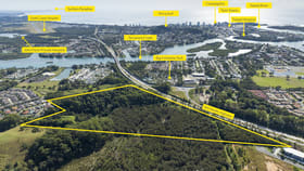 Hotel, Motel, Pub & Leisure commercial property sold at Lot 1 Firetail Street Tweed Heads NSW 2485