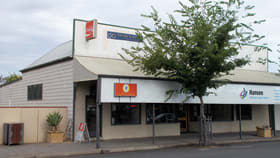 Retail commercial property for sale at 54-56 WOOLSHED STREET Bordertown SA 5268