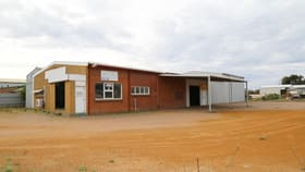 Factory, Warehouse & Industrial commercial property sold at 22 Woods Street Chadwick WA 6450