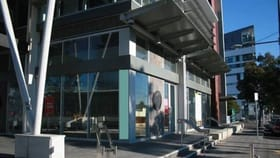 Shop & Retail commercial property for sale at 1/439 Docklands Drive Docklands VIC 3008