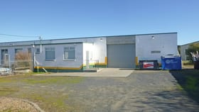 Factory, Warehouse & Industrial commercial property sold at Unit 1, 18 Augustus Street Brighton TAS 7030