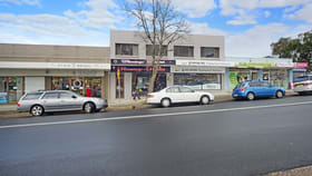 Offices commercial property sold at 3/88 Worrigee Street Nowra NSW 2541