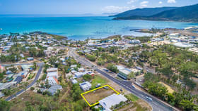 Development / Land commercial property for sale at 12 Waterson Way Airlie Beach QLD 4802