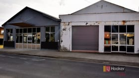 Showrooms / Bulky Goods commercial property for sale at 2-4 Still Street Tully QLD 4854