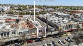Shop & Retail commercial property for sale at 403-405 Ruthven Street Toowoomba City QLD 4350
