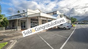 Shop & Retail commercial property sold at 3-7 Mill Street (Pinjarra Place) Mossman QLD 4873