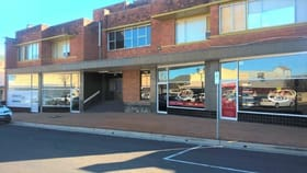 Retail commercial property for sale at 36-42 Swift Street Wellington NSW 2820