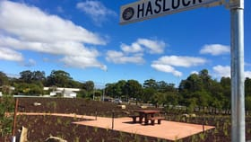 Development / Land commercial property for sale at 25 Hasluck Street Cowaramup WA 6284