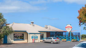 Shop & Retail commercial property for sale at 121 Blackwood Avenue Augusta WA 6290