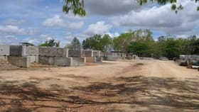 Development / Land commercial property for sale at Lot 131/20-24 Costin Street Mareeba QLD 4880