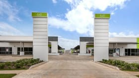 Offices commercial property sold at 10/641 Stuart Highway Berrimah NT 0828