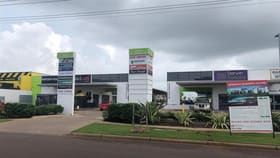 Medical / Consulting commercial property for sale at 3/641 Stuart Highway Berrimah NT 0828