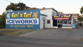 Shop & Retail commercial property for sale at 194 Camooweal Street Mount Isa QLD 4825