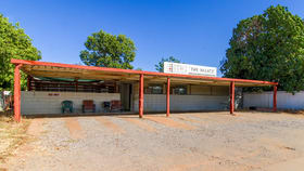 Hotel, Motel, Pub & Leisure commercial property for sale at 105 East Street Mount Isa QLD 4825