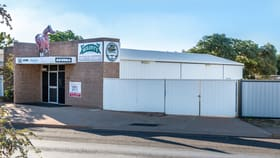 Showrooms / Bulky Goods commercial property for sale at 94 Marian Street Mount Isa QLD 4825