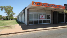 Offices commercial property for lease at 2 Beverley Lane Mount Isa QLD 4825
