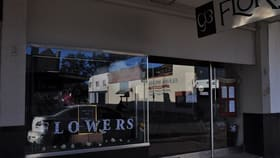 Shop & Retail commercial property sold at 66 Rankin St Forbes NSW 2871