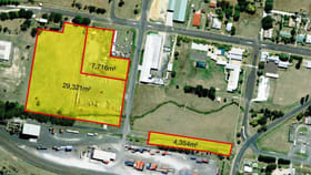 Development / Land commercial property for sale at 91 Gerty Street Blayney NSW 2799