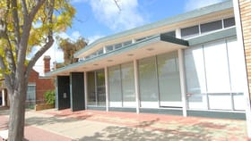 Offices commercial property for sale at 382 Cressy Street Deniliquin NSW 2710