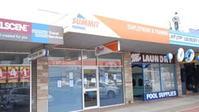 Offices commercial property for sale at 360 Cressy Street Deniliquin NSW 2710