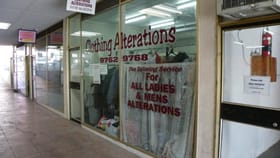 Other commercial property for sale at 11+12/255 Dorset Road Boronia VIC 3155