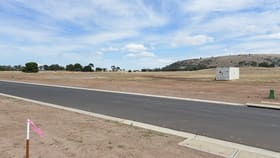 Development / Land commercial property for sale at Lots Lincoln Drive Victor Harbor SA 5211