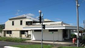 Retail commercial property for sale at 238 Draper Street Parramatta Park QLD 4870