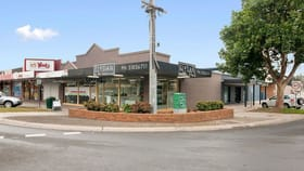 Offices commercial property for sale at 35 & 35A Church Street & 107 & 109 Seymour Street Traralgon VIC 3844