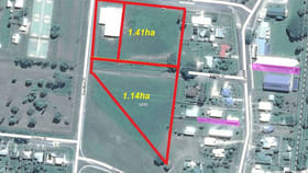 Development / Land commercial property for sale at Ingham QLD 4850