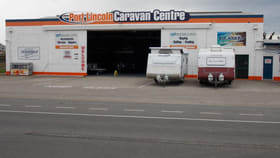 Showrooms / Bulky Goods commercial property for sale at 7 Blackman Place Port Lincoln SA 5606