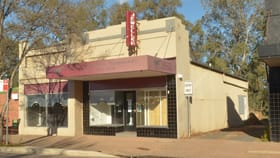 Medical / Consulting commercial property for sale at Miller Street Gilgandra NSW 2827