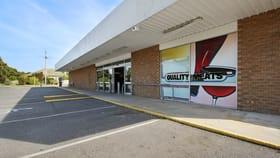 Shop & Retail commercial property sold at 122-124 Waller Street Benalla VIC 3672