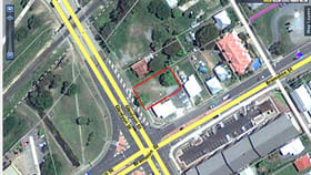 Development / Land commercial property for sale at 86 GLENLYON ROAD Gladstone Central QLD 4680
