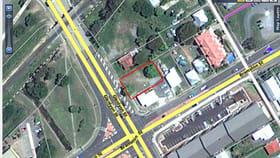 Development / Land commercial property for sale at 86 GLENLYON ROAD Gladstone Central QLD 4680