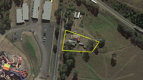 Hotel / Leisure commercial property for sale at 24 Watch House Road Prospect NSW 2148
