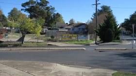 Development / Land commercial property for sale at 52 - 54 Bathurst Rd Orange NSW 2800