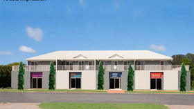 Shop & Retail commercial property for sale at 2 McIlwraith Street Childers QLD 4660